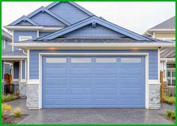 Master Garage Door Service Flushing, NY 347-627-0728